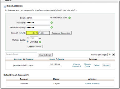 emailhostingdaftar